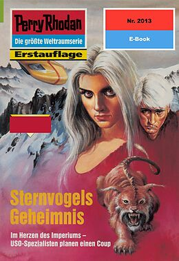 Cover: https://exlibris.azureedge.net/covers/9783/8453/2012/0/9783845320120xl.jpg