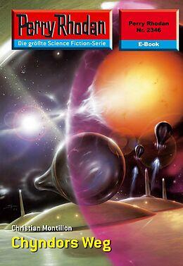 Cover: https://exlibris.azureedge.net/covers/9783/8453/2345/9/9783845323459xl.jpg