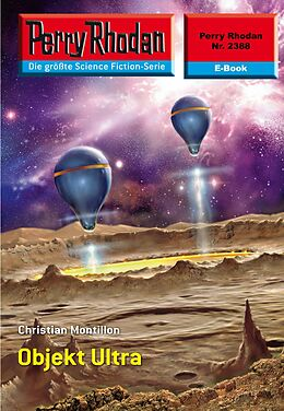 Cover: https://exlibris.azureedge.net/covers/9783/8453/2387/9/9783845323879xl.jpg