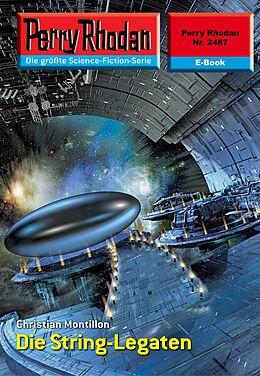 Cover: https://exlibris.azureedge.net/covers/9783/8453/2486/9/9783845324869xl.jpg