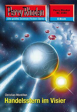 Cover: https://exlibris.azureedge.net/covers/9783/8453/2579/8/9783845325798xl.jpg