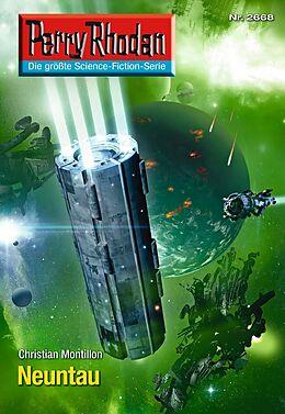 Cover: https://exlibris.azureedge.net/covers/9783/8453/2667/2/9783845326672xl.jpg