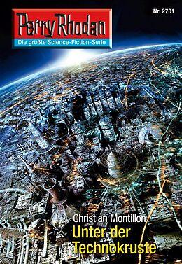 Cover: https://exlibris.azureedge.net/covers/9783/8453/2700/6/9783845327006xl.jpg