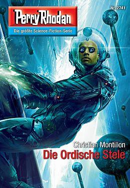 Cover: https://exlibris.azureedge.net/covers/9783/8453/2740/2/9783845327402xl.jpg