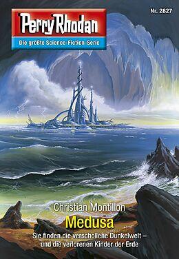 Cover: https://exlibris.azureedge.net/covers/9783/8453/2826/3/9783845328263xl.jpg