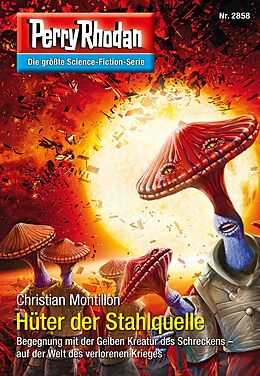 Cover: https://exlibris.azureedge.net/covers/9783/8453/2857/7/9783845328577xl.jpg