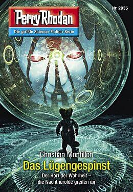 Cover: https://exlibris.azureedge.net/covers/9783/8453/2934/5/9783845329345xl.jpg