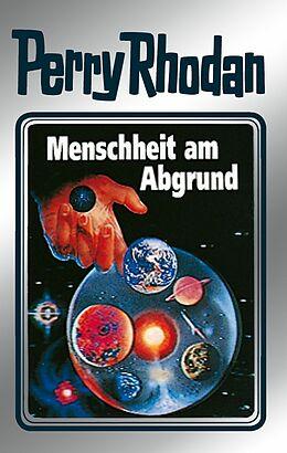 Cover: https://exlibris.azureedge.net/covers/9783/8453/3044/0/9783845330440xl.jpg