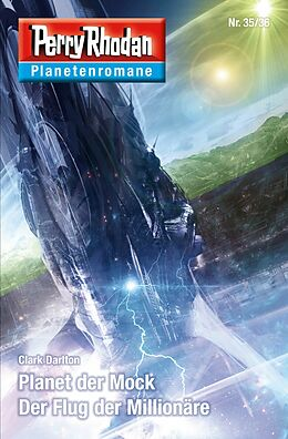 Cover: https://exlibris.azureedge.net/covers/9783/8453/3292/5/9783845332925xl.jpg