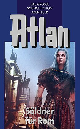 Cover: https://exlibris.azureedge.net/covers/9783/8453/3306/9/9783845333069xl.jpg