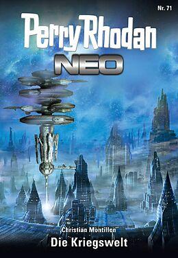 Cover: https://exlibris.azureedge.net/covers/9783/8453/3850/7/9783845338507xl.jpg