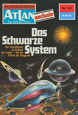 Cover: https://exlibris.azureedge.net/covers/9783/8453/4036/4/9783845340364xl.jpg