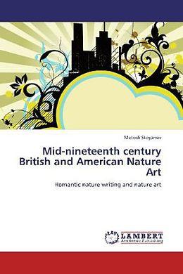 Cover: https://exlibris.azureedge.net/covers/9783/8454/1068/5/9783845410685xl.jpg