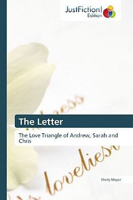 Cover: https://exlibris.azureedge.net/covers/9783/8454/4948/7/9783845449487xl.jpg