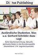 Cover: https://exlibris.azureedge.net/covers/9783/8454/5817/5/9783845458175xl.jpg
