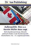 Cover: https://exlibris.azureedge.net/covers/9783/8454/6571/5/9783845465715xl.jpg