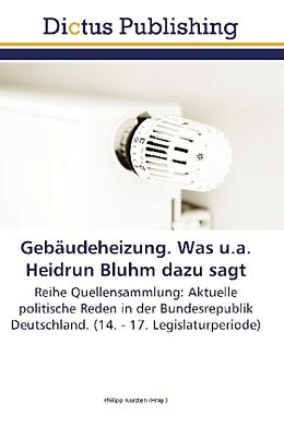 Cover: https://exlibris.azureedge.net/covers/9783/8454/6895/2/9783845468952xl.jpg