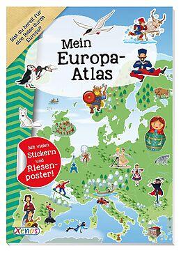 Cover: https://exlibris.azureedge.net/covers/9783/8455/0522/0/9783845505220xl.jpg