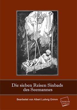 Cover: https://exlibris.azureedge.net/covers/9783/8457/0004/5/9783845700045xl.jpg