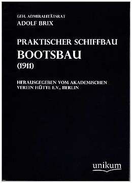 Cover: https://exlibris.azureedge.net/covers/9783/8457/0029/8/9783845700298xl.jpg