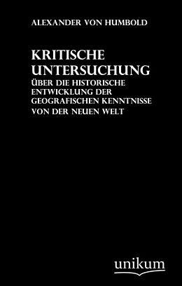 Cover: https://exlibris.azureedge.net/covers/9783/8457/0056/4/9783845700564xl.jpg