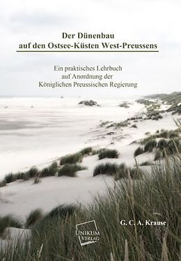 Cover: https://exlibris.azureedge.net/covers/9783/8457/0090/8/9783845700908xl.jpg