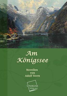 Cover: https://exlibris.azureedge.net/covers/9783/8457/0141/7/9783845701417xl.jpg