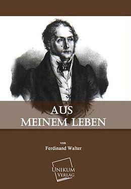 Cover: https://exlibris.azureedge.net/covers/9783/8457/0168/4/9783845701684xl.jpg