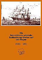 Cover: https://exlibris.azureedge.net/covers/9783/8457/1102/7/9783845711027xl.jpg