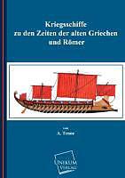 Cover: https://exlibris.azureedge.net/covers/9783/8457/1154/6/9783845711546xl.jpg