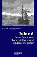 Cover: https://exlibris.azureedge.net/covers/9783/8457/2011/1/9783845720111xl.jpg