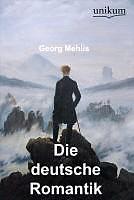 Cover: https://exlibris.azureedge.net/covers/9783/8457/2031/9/9783845720319xl.jpg