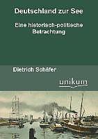 Cover: https://exlibris.azureedge.net/covers/9783/8457/2061/6/9783845720616xl.jpg