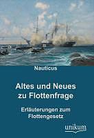 Cover: https://exlibris.azureedge.net/covers/9783/8457/2064/7/9783845720647xl.jpg