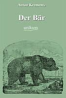 Cover: https://exlibris.azureedge.net/covers/9783/8457/2114/9/9783845721149xl.jpg