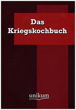 Cover: https://exlibris.azureedge.net/covers/9783/8457/2115/6/9783845721156xl.jpg