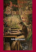 Cover: https://exlibris.azureedge.net/covers/9783/8457/2150/7/9783845721507xl.jpg