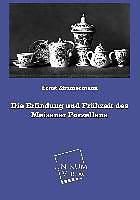 Cover: https://exlibris.azureedge.net/covers/9783/8457/2152/1/9783845721521xl.jpg