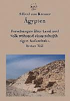 Cover: https://exlibris.azureedge.net/covers/9783/8457/2181/1/9783845721811xl.jpg