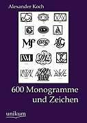 Cover: https://exlibris.azureedge.net/covers/9783/8457/2379/2/9783845723792xl.jpg