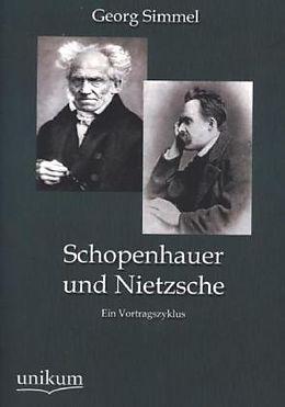 Cover: https://exlibris.azureedge.net/covers/9783/8457/2409/6/9783845724096xl.jpg