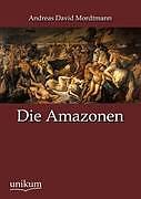 Cover: https://exlibris.azureedge.net/covers/9783/8457/2440/9/9783845724409xl.jpg