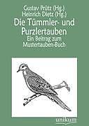 Cover: https://exlibris.azureedge.net/covers/9783/8457/2452/2/9783845724522xl.jpg