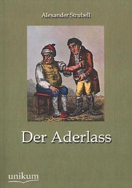 Cover: https://exlibris.azureedge.net/covers/9783/8457/2541/3/9783845725413xl.jpg
