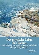 Cover: https://exlibris.azureedge.net/covers/9783/8457/2556/7/9783845725567xl.jpg