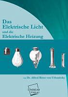 Cover: https://exlibris.azureedge.net/covers/9783/8457/2611/3/9783845726113xl.jpg