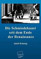 Cover: https://exlibris.azureedge.net/covers/9783/8457/4109/3/9783845741093xl.jpg