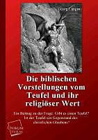 Cover: https://exlibris.azureedge.net/covers/9783/8457/4112/3/9783845741123xl.jpg
