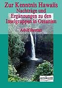 Cover: https://exlibris.azureedge.net/covers/9783/8457/4230/4/9783845742304xl.jpg