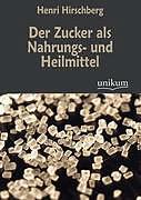Cover: https://exlibris.azureedge.net/covers/9783/8457/4254/0/9783845742540xl.jpg